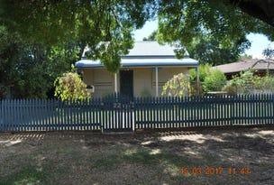 22 Gundagai Road, Cootamundra, NSW 2590