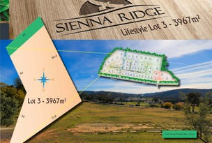 Lot 3 Hennessy Place, Albury, NSW 2640