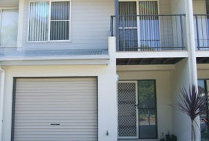 Unit 2 Fig Tree Circuit, 31 Swan St, Beerwah, Qld 4519