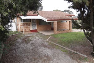 7 DOWELL STREET, Cowra, NSW 2794