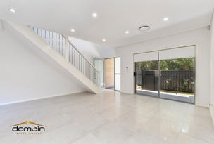 3/25 Memorial Avenue, Blackwall, NSW 2256