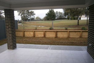 25 Sandridge Street, Chisholm, NSW 2322