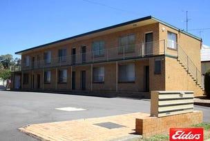 9/110-112 Fergus Road, Queanbeyan, NSW 2620