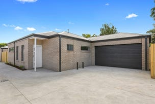 2/17 Toyne Avenue, Hamlyn Heights, Vic 3215