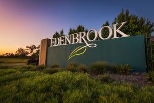 Lot 14, Sprinkbrook Close, EDENBROOK, Parkhurst, Qld 4702