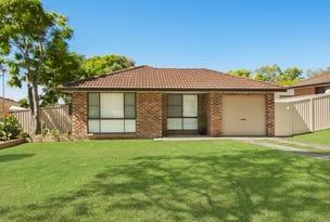 13A Brittania Drive, Watanobbi, NSW 2259