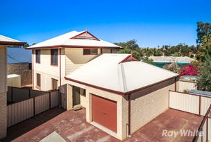 3/458 Chapman Road, Bluff Point, WA 6530