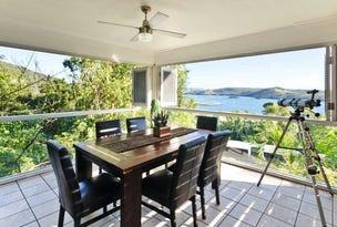 18 Oasis on Hamilton, Hamilton Island, Qld 4803