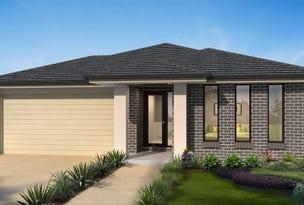 Lot 111 Third Street, Boolaroo, NSW 2284