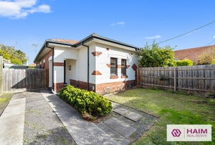 816 Glen Huntly Road, Caulfield South, Vic 3162