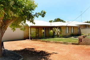 2 Old Mooliabeenee Road, Gingin, WA 6503