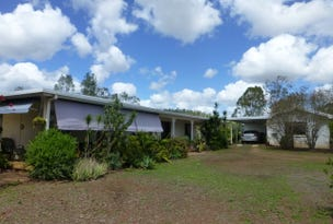8049 ISIS HIGHWAY, Dallarnil, Qld 4621