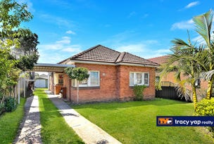 233 Burwood Road, Belmore, NSW 2192