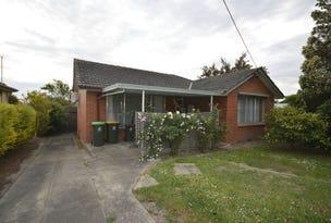 1 Howard Avenue, Churchill, Vic 3842