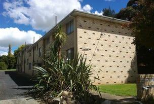 7/56 Barney Street, Armidale, NSW 2350