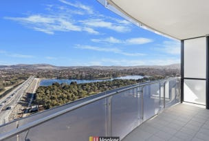 166/1 Anthony Rolfe Avenue, Gungahlin, ACT 2912