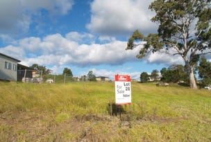 Lot 28 Salway Close, Bega, NSW 2550