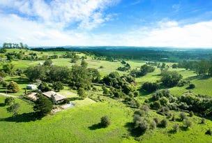 """Inala"" 890 Range Road, Glenquarry, NSW 2576"