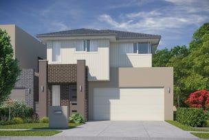 17 Eleanor Close, Hamlyn Terrace, NSW 2259
