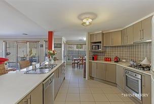 4 Wakool Crescent, Woongarrah, NSW 2259