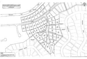 Riverview Estate Stage 2, Bathurst, NSW 2795