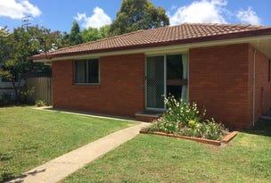 1/20 Queen Street, Uralla, NSW 2358