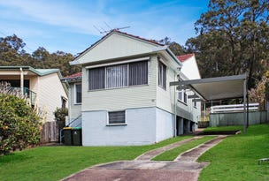 11 Skye Point Road, Coal Point, NSW 2283