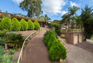 125 Country Club, Catalina, NSW 2536