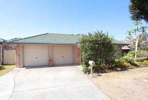 4 Trevino Place, Wacol, Qld 4076