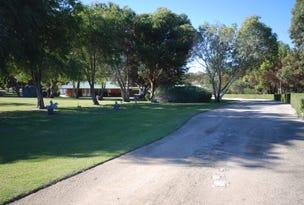 Lot 41, 113 Geronimo Crescent, Jurien Bay, WA 6516