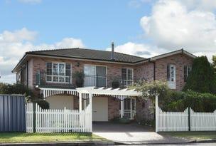62 Queen Street, Singleton, NSW 2330
