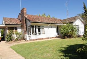 478 George Street, Deniliquin, NSW 2710