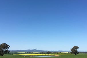 - 'Cooinda', Cootamundra, NSW 2590