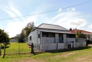15 Fourth Street, Weston, NSW 2326