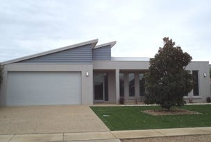 2 Airdrie Court, Moama, NSW 2731