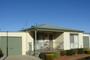 61 Swan Boulevard, Moama, NSW 2731