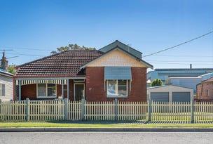 97  Prince Street, Waratah, NSW 2298