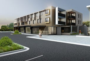 Dudley Apartments, Whitebridge, NSW 2290