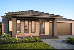 LOT 2908 Anglers Avenue, Point Cook, Vic 3030