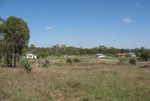 Lot 85 Major Street, Leyburn, Qld 4365