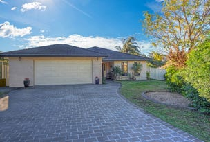 89 Jasmine Drive, Bomaderry, NSW 2541
