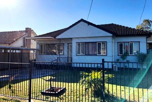 96 Whitaker St, Old Guildford, NSW 2161