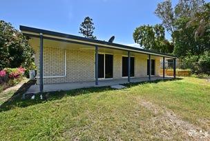 13 William St, Emu Park, Qld 4710