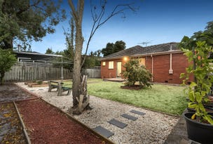 Oakleigh South, address available on request