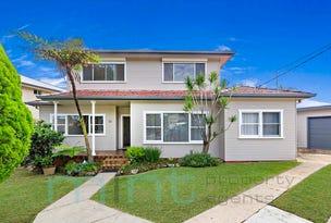 25 Eleanor Avenue, Belmore, NSW 2192
