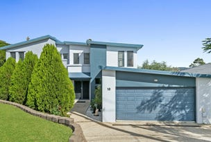 10 Bielby Road, Kenmore Hills, Qld 4069