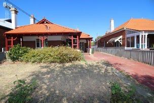 63 Carr Street, West Perth, WA 6005