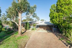 8 Cadell Close, Raymond Terrace, NSW 2324