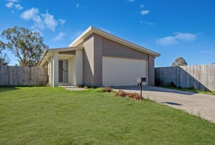 2 Russo Ct, Rothwell, Qld 4022