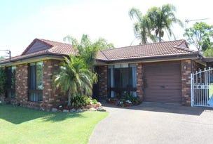 98 Fairlands Street, Culburra Beach, NSW 2540